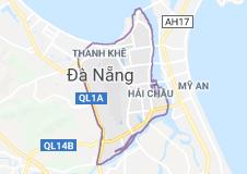 Vận Chuyển Hàng Sài Gòn - Đà Nẵng Tại Chành Xe Đà Nẵng Quận 12